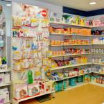 Melita Health and Beauty - Baby Needs