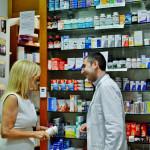 Melita Health and Beauty - Pharmacy