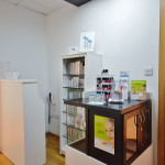 Melita Health & Beauty - Skincare & Beauty Clinic