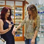 Melita Health & Beauty - Beauty