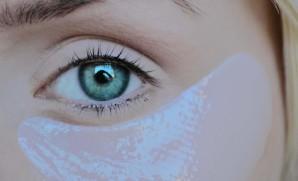 dermatsir mask 2