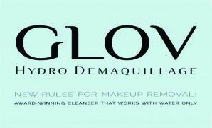 glov logo