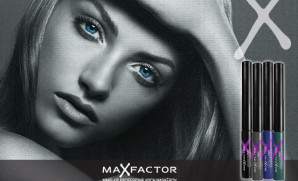max factor liner