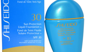 Shiseido-Sun-Protection-SP60-Liquid-Foundation-7d7f4f5e-97c5-4aa0-8fa0-038d6679a716_600