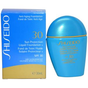 Shiseido-Sun-Protection-SP60-Liquid-Foundation-7d7f4f5e-97c5-4aa0-8fa0-038d6679a716_600