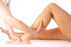 lymphatic-drainage-massage_orig